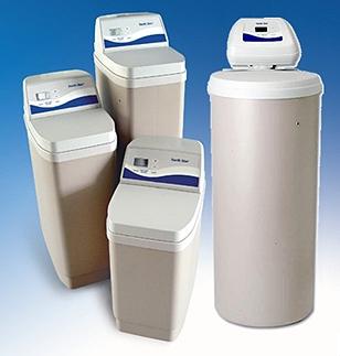Casas cocinas mueble descalcificadores de agua domesticos - Descalcificador de agua para casa ...