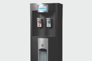 servicio técnico fuentes de agua