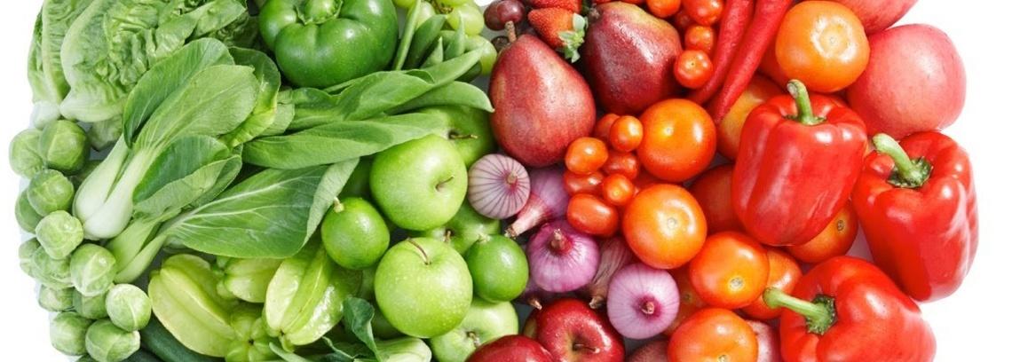juissen slow juicer zumos vegetales