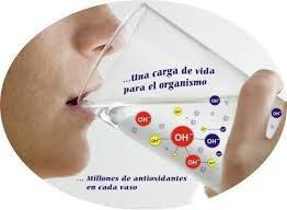 agua-hidrogenada1